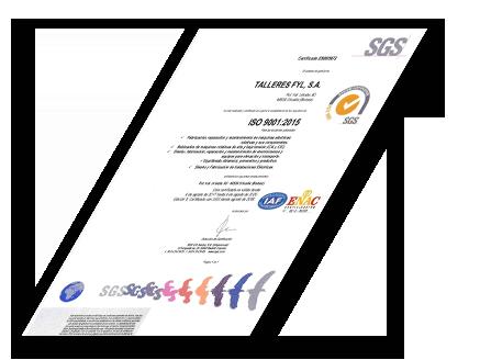 certificado_iso_fylsa_2020
