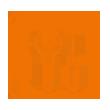 home_fylsa_list_icon1