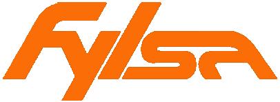 logo_fylsa_home