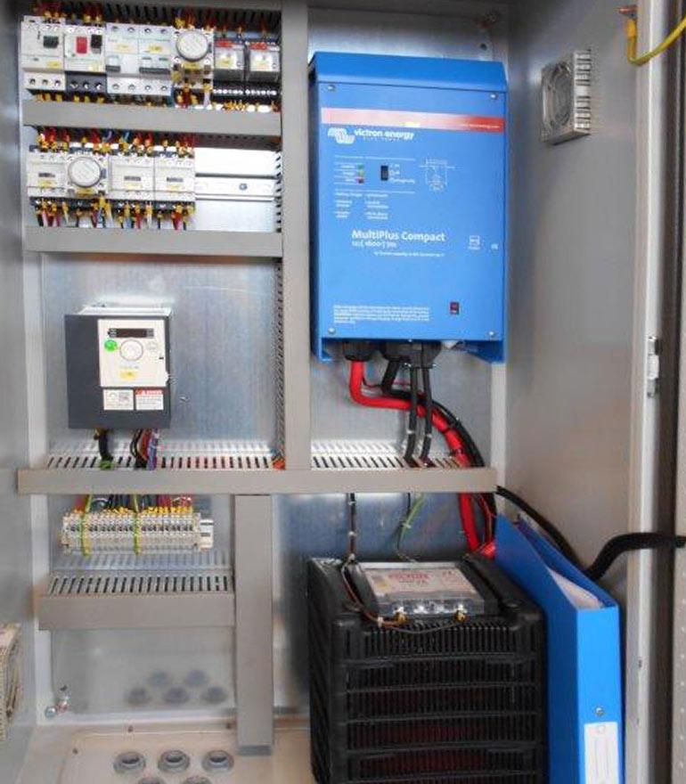 home_fylsa_servicios_electricidad-industrials_2