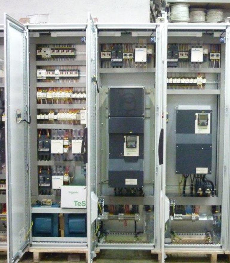 home_fylsa_servicios_electricidad-industrials_3
