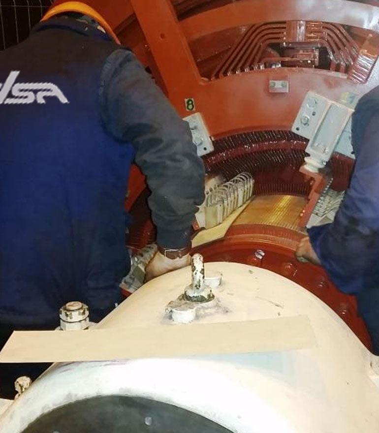 home_fylsa_servicios_mantenimiento-02