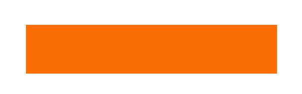 slider_slogan_company